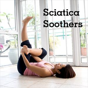 Sciatic Nerve Neuropathy Blogs - Herniated Disc? Get Your Sciatica Pain Relief Today
